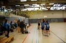 weibl. B-Jugend - TSV Bardowick - Meisterschaft_5
