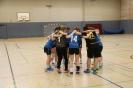weibl. B-Jugend - TSV Bardowick - Meisterschaft_8