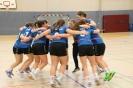 weibl. B-Jugend - TSV Bardowick - Meisterschaft_9