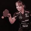 Tischtennis Zufallsbilder_100