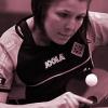 Tischtennis Zufallsbilder_101