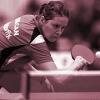 Tischtennis Zufallsbilder_104