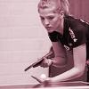 Tischtennis Zufallsbilder_107