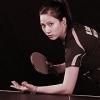 Tischtennis Zufallsbilder_109
