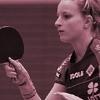 Tischtennis Zufallsbilder_10