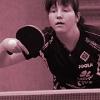 Tischtennis Zufallsbilder_113