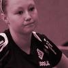 Tischtennis Zufallsbilder_118