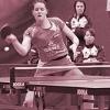 Tischtennis Zufallsbilder_119