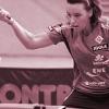 Tischtennis Zufallsbilder_11