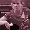 Tischtennis Zufallsbilder_138