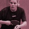 Tischtennis Zufallsbilder_147