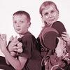 Tischtennis Zufallsbilder_150