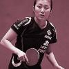 Tischtennis Zufallsbilder_161