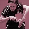 Tischtennis Zufallsbilder_163