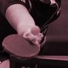 Tischtennis Zufallsbilder_16