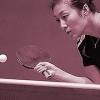 Tischtennis Zufallsbilder_172