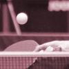 Tischtennis Zufallsbilder_17