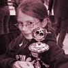 Tischtennis Zufallsbilder_182