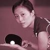 Tischtennis Zufallsbilder_183