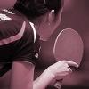 Tischtennis Zufallsbilder_186