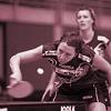 Tischtennis Zufallsbilder_187