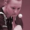 Tischtennis Zufallsbilder_189