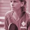 Tischtennis Zufallsbilder_18