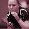 Tischtennis Zufallsbilder_190