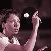 Tischtennis Zufallsbilder_197