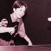 Tischtennis Zufallsbilder_1