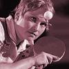 Tischtennis Zufallsbilder_200