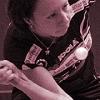Tischtennis Zufallsbilder_213