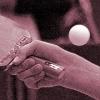 Tischtennis Zufallsbilder_21