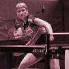 Tischtennis Zufallsbilder_224