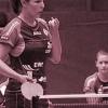 Tischtennis Zufallsbilder_23