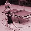 Tischtennis Zufallsbilder_24