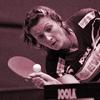 Tischtennis Zufallsbilder_251