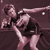 Tischtennis Zufallsbilder_255