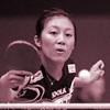 Tischtennis Zufallsbilder_260