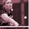 Tischtennis Zufallsbilder_262