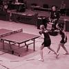 Tischtennis Zufallsbilder_275