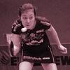 Tischtennis Zufallsbilder_286