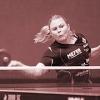Tischtennis Zufallsbilder_28