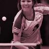 Tischtennis Zufallsbilder_294