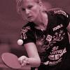 Tischtennis Zufallsbilder_33