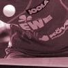 Tischtennis Zufallsbilder_35