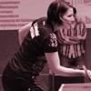 Tischtennis Zufallsbilder_37