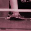 Tischtennis Zufallsbilder_41