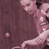 Tischtennis Zufallsbilder_43