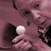 Tischtennis Zufallsbilder_44